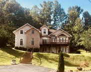 239 Proffitt Rd, Gatlinburg image