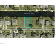 1423 SE 14th ST, Cape Coral image