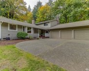 6203 Northill Dr SW, Olympia image
