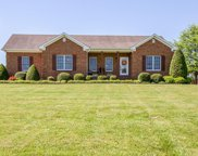 2781 Critz Ln, Thompsons Station image