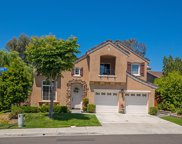 2701 Valley Creek Dr., Chula Vista image