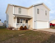 3374 Orchard Valley Dr., Columbus image