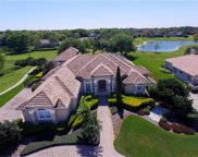 11241 Willow Gardens Drive, Windermere image