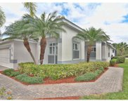 8697 Nottingham Pointe WAY, Fort Myers image