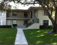 501 Sabal Ridge Cir Unit #C, Palm Beach Gardens image