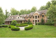 1791 Pickering Road, Chester Springs image