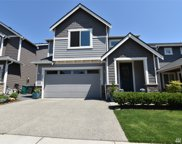 19411 Meridian Ave S, Bothell image