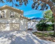 12673 Woodmill Drive, Palm Beach Gardens image