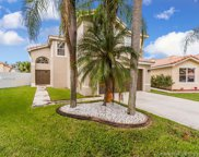 17723 Sw 24th Ct, Miramar image