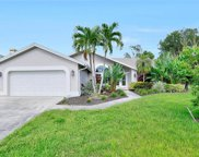 14941 Mahoe CT, Fort Myers image