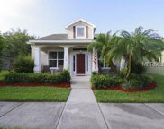 712 Chase Oaks Court, Winter Garden image