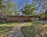 4517 22nd, Lubbock image