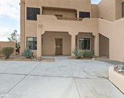 11011 N Zephyr Drive Unit #101, Fountain Hills image