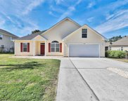 420 Cypress View Ave, Little River image