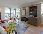 2090 Argyle Avenue Unit 302, West Vancouver image