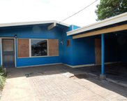 91-741 Koalipehu Street, Ewa Beach image