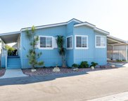 360 Ibsen Place Unit #129, Oxnard image