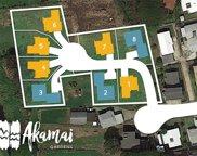 1430 Akamai Place Unit 4, Kailua image