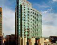 415 Church St Apt 1111 Unit #1111, Nashville image