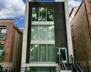 2224 North Seeley Avenue Unit 3, Chicago image