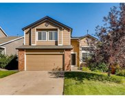 9538 Cove Creek Drive, Highlands Ranch image