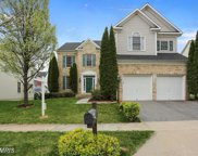 21224 HICKORY FOREST WAY, Germantown image