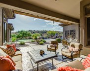 42520 N Cross Timbers Court, Anthem image