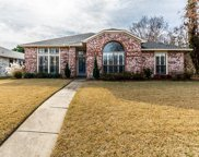 718 Big Thicket Trail, Mesquite image