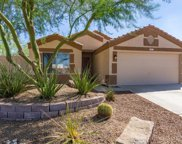 1017 W 22nd Avenue, Apache Junction image