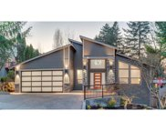 14079 SW 119TH  PL, Tigard image