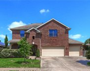 12404 Timber Heights Drive, Austin image