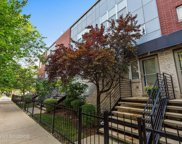 1817 North Rockwell Street, Chicago image