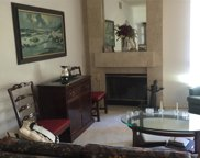 5895 Friars Road Unit #5317, Old Town image
