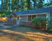 18606 9th St E, Lake Tapps image