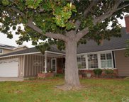 1102 Cypress Point Dr., Placentia image