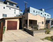 6315 Willoughby Avenue, Hollywood image