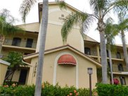 12181 Kelly Sands WAY Unit 1538, Fort Myers image