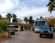 8175 Arville Street Unit 226, Las Vegas image