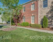 126 Bella  Way, Belmont image
