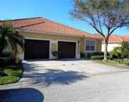 5707 Spanish Point Court, Palmetto image
