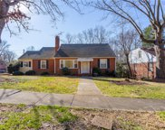 801 Sunset Drive, High Point image