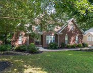 11 Habersham Court, Simpsonville image