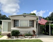 438 Holiday Park, Palm Bay image