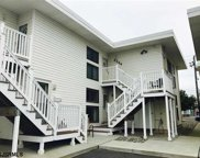 4344 West Ave Unit #4344, Ocean City image