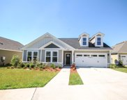 3220 Coneflower Dr, Tallahassee image
