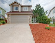 15907 Golden Eye Court, Parker image