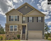 260 Cassique Drive, Lexington image