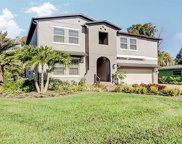 7416 S Kissimmee Street, Tampa image