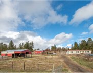 109 CHRISTIE  RD, Goldendale image