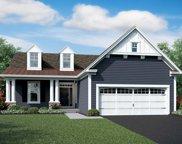 23811 N. Muirfield Lot #8 Drive, Kildeer image